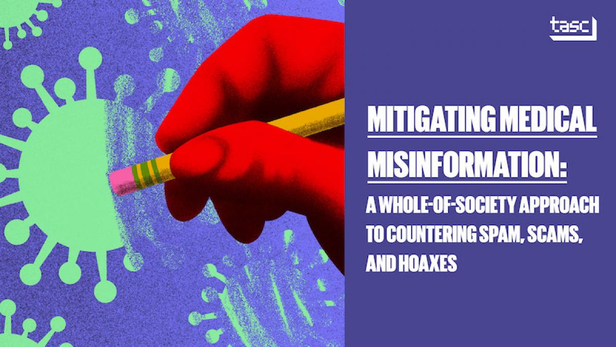 MITIGATING-MEDICAL-MISINFO